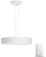 Philips Hue - Fair Suspension White - White Ambiance