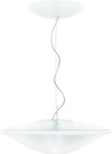 Philips Hue - Phoenix Pendel lamp - White Ambiance-