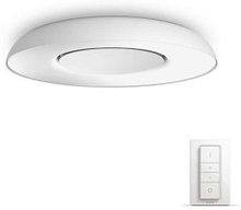 Philips Hue - Still Ceiling Lamp White - White Ambiance