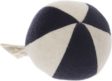 PETIT TOY BALL NAVY