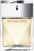 Michael Kors: Michael Kors Signature EdP 50ml
