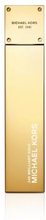 Michael Kors: Michael Kors 24K Brilliant Gold EdP 100ml
