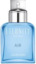 Calvin Klein: Calvin Klein Eternity Air For Men EdT 100ml