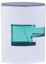 Guess: Guess Man EdT 75ml
