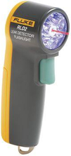 Fluke Kylmedelsdetektor med LED