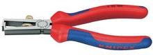 Knipex Avskalare 160 mm 5/10 mm²