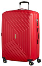 AMERICAN TOURISTER Airforce 76 L Expand Spinner Röd