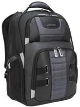 """Targus 15.6-17.3""""'""""' Drifter Backpack Black"""