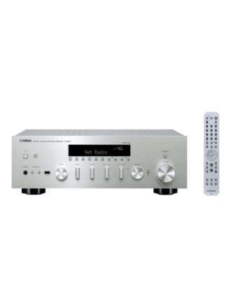 MusicCAST R-N602