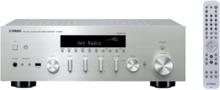MusicCAST R-N602 - nätverksmottagare