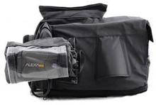 CAMRADE wetSuit for ARRI Alexa Mini