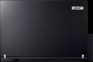 Acer Notebook dockingstation Passer til mærkerne: Acer TravelMate inkl. Kensington-lås, inkl. opladerfunktion
