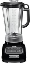 Kitchenaid Midline Sort 1,75 L Blender - Sort