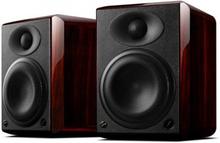 H5 - Aktiva högtalare