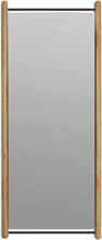 Twist spegel Oljad ek 100 x 40 cm