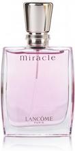 Lancôme Miracle 30 ml