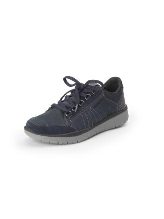 Sneakers för kvinnor från Allrounder blå
