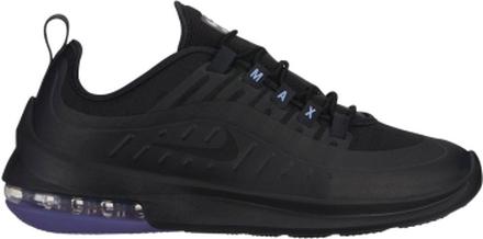 Nike Air Max Axis Premium (Herren) Größe 45,5 - US 11,5