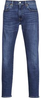 Levis Raka jeans 503 REGULAR TAPER Levis
