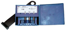 Triax DiSEqC-omkopplare 2/1 950-2200 MHz