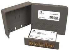 Triax DiSEqC-omkopplare 4/1 900-2150