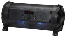 Denver Bluetooth-högtalare BTL-300