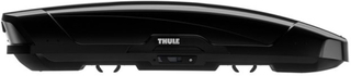 Thule Takbox Motion XT Sport