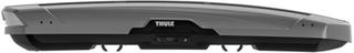 Thule Takbox Motion XT Alpine