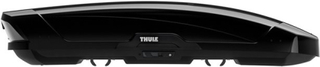 Thule Takbox Motion XT XL