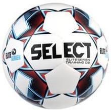 Select Fotball Training V21 Eliteserien - Hvit/Blå
