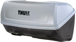 Thule Transportbox BackUp 900