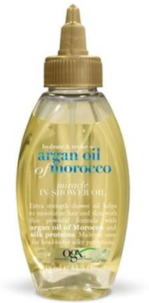 OGX Argan Extra Strength In Shower 118 ml