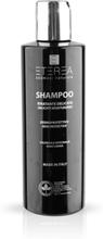Shampoo Idratante Delicato