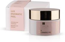 Lux Enzimatic Peel