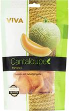 Cantaloupe Torkad 100g - 40% rabatt