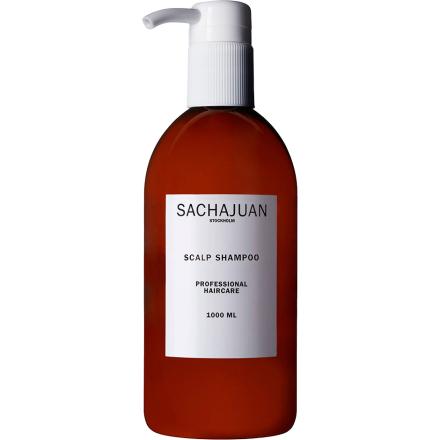 Scalp 1000ml Sachajuan Shampoo