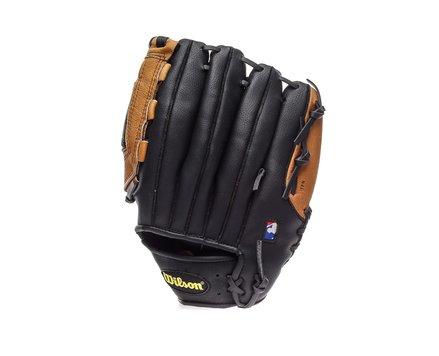 A360 Baseball Glove