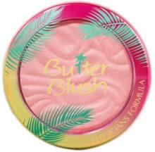 Physicians Formula Murumuru Butter Blush Blush Natural Glow