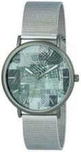 Snooz Unisexklocka SAA1042-87 (40 mm)