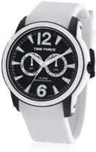 Time Force Herrklocka TF4182M18 (43 mm)