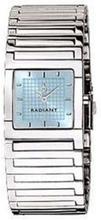 Radiant Damklocka RA20202 (26 mm)