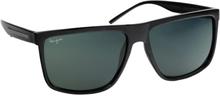 Solglasögon Mykonos