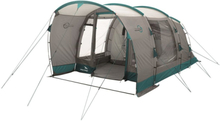 Populära tält-ståhöjd LW-54