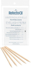 Refectocil Eyelash Perm Rosewood Application Sticks 5 stk