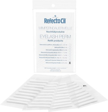 Refectocil Eyelash Perm Roller Large 36 st