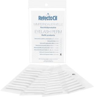 Refectocil Eyelash Perm Roller Large 36 stk