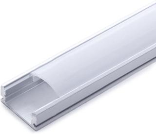 Aluminium profil LED Strip