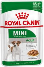 Royal Canin Mini Adult - 12 x 85 g