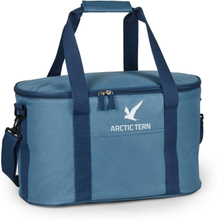 Arctic Tern Cooler Bag G3 25 L Kylväska Blå OneSize