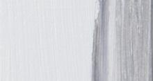 Lukas Oljefärg Berlin 37ml